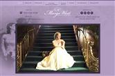 Margo West Bridal Alterations thumbnail