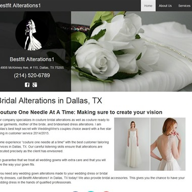 Bestfit Alterations1 wedding vendor preview