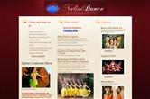 Nalini Dance thumbnail
