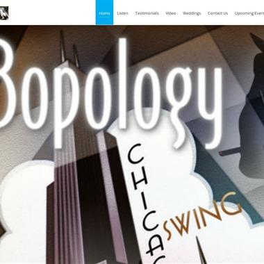 Bopology Chicago wedding vendor preview