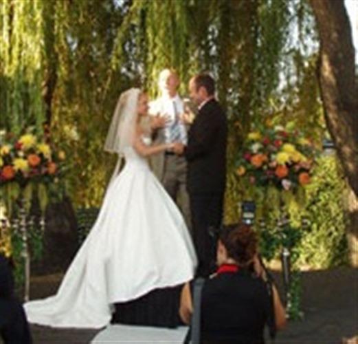 Blue Ribbon Cafe wedding vendor photo