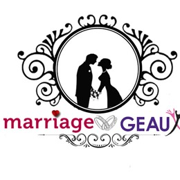 Marriage2Geaux photo