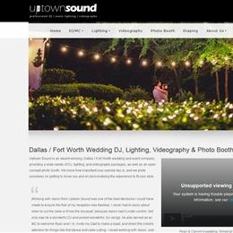 Uptown Sound photo