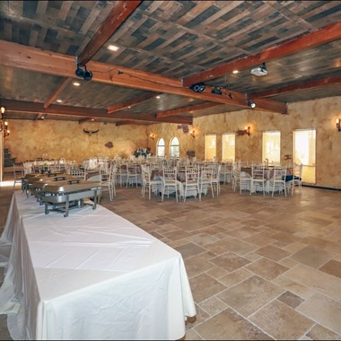 Encore Event Center wedding vendor preview
