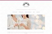 Andrews Wedding Ceremonies LLC thumbnail