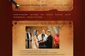 Interfaith Wedding Rabbi thumbnail