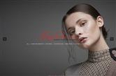 Paige Anderson Makeup & Hair Artist thumbnail