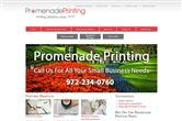 Promenade Printing thumbnail