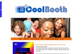 The Cool Booth thumbnail