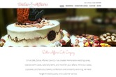 Dallas Affaires Cake Co thumbnail