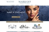 Mariloff Diamonds & Fine Jewelry  thumbnail