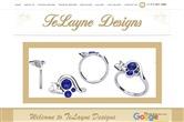 TeLayne Designs thumbnail