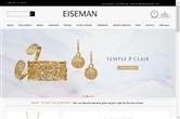 Eiseman Jewels thumbnail
