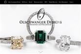 Olschwanger Designs thumbnail