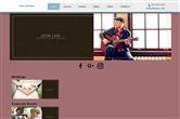 Justin Cash Music thumbnail