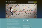 Bellevue Club thumbnail
