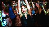MC/DJ Randal Stout thumbnail