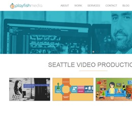Playfish Media photo
