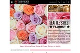 Topper's European Floral Design thumbnail