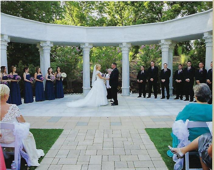 Bill Scheivert Entertainment wedding vendor photo
