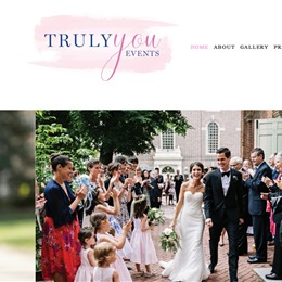 Truly You Events photo