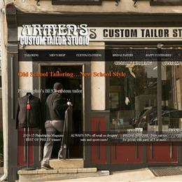 Armen's Custom Tailer photo