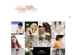 Urbanista Weddings thumbnail