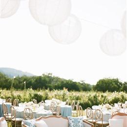 Photo of designer8* Test, a wedding Rentals in Secaucus