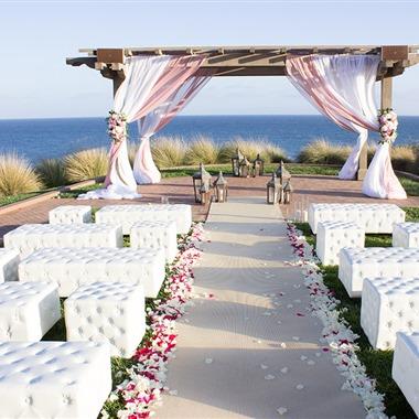 designer8* wedding vendor preview