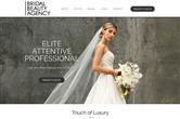 Bridal Beauty Agency thumbnail