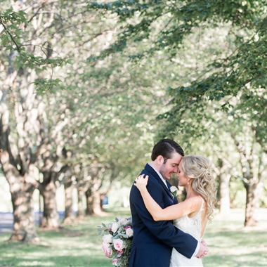 Lynne Reznick Photography wedding vendor preview