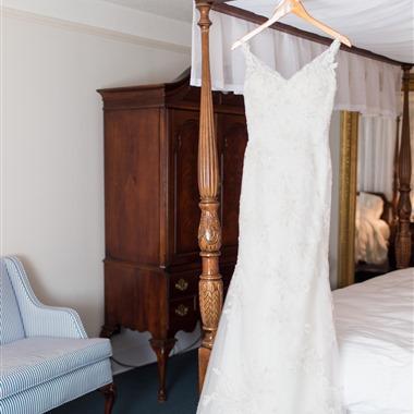 Lynne Reznick Photography wedding vendor preview