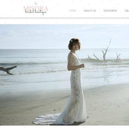 Misora Bridal  photo