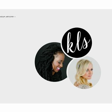 Kls Makeup Artistry wedding vendor preview