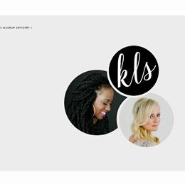 Kls Makeup Artistry photo