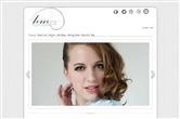 Hanna Mazur, Make-up and Hair Artist thumbnail