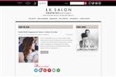 Le Salon Bridal Couture thumbnail