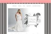 Calla Bridal thumbnail