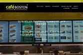 Cafe De Boston thumbnail