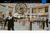 Kimpton Marlowe Hotel thumbnail
