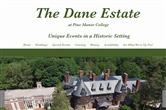 The Dane Estate thumbnail
