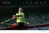 Harry Parker Boathouse thumbnail