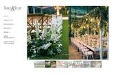 Table & Tulip  thumbnail