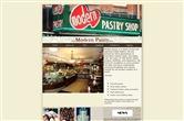 Modern Pastry Shop thumbnail