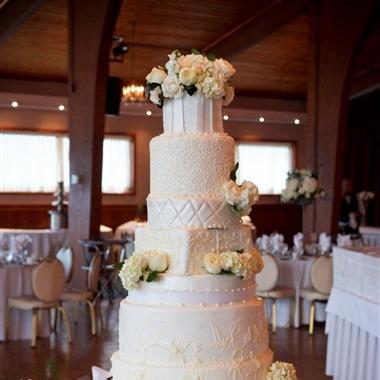 Party Favors wedding vendor preview