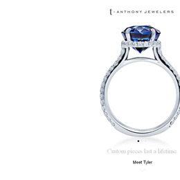 T. Anthony Jewelers photo