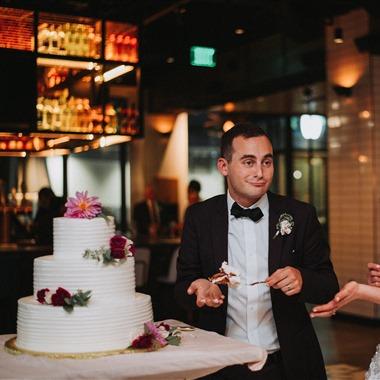 Primavera Dreams wedding vendor preview