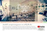 Oakleaf Cakes Bake Shop thumbnail