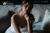 Dani Wagener Beauty thumbnail