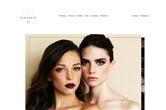 Zena Rose Studio thumbnail